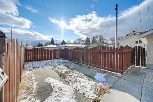 12925-123a-street-calder-edmonton-33 at 12925 123a Street, Calder, Edmonton