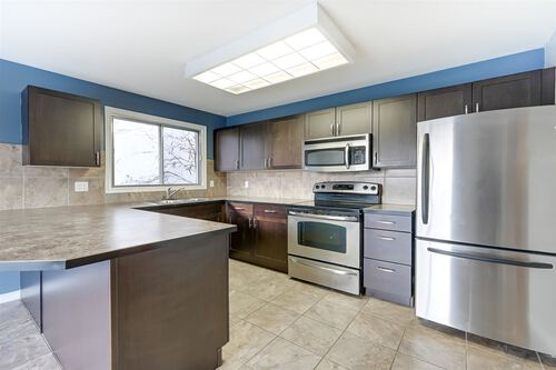 13443-73-street-delwood-edmonton-02 at 13443 73 Street, Delwood, Edmonton