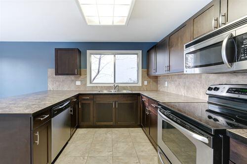 13443-73-street-delwood-edmonton-03 at 13443 73 Street, Delwood, Edmonton
