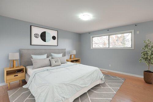 13443-73-street-delwood-edmonton-07 at 13443 73 Street, Delwood, Edmonton