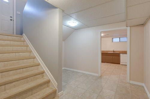 13443-73-street-delwood-edmonton-12 at 13443 73 Street, Delwood, Edmonton