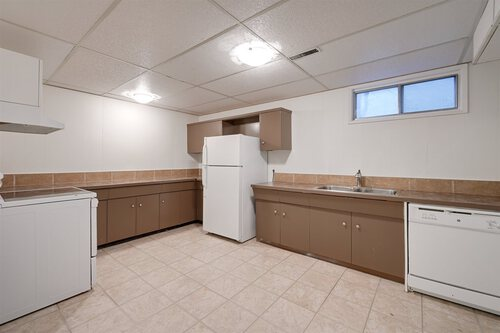 13443-73-street-delwood-edmonton-13 at 13443 73 Street, Delwood, Edmonton