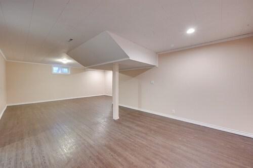 13443-73-street-delwood-edmonton-14 at 13443 73 Street, Delwood, Edmonton