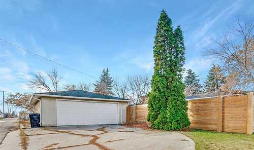 13443-73-street-delwood-edmonton-23 at 13443 73 Street, Delwood, Edmonton