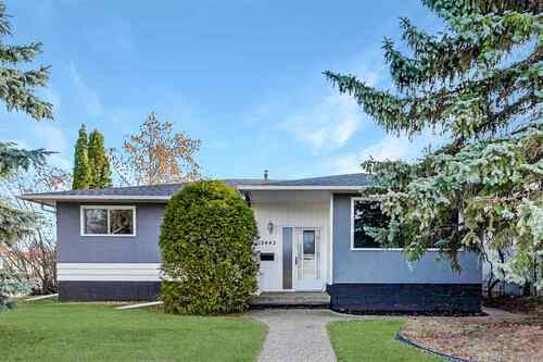 13443-73-street-delwood-edmonton-24 at 13443 73 Street, Delwood, Edmonton