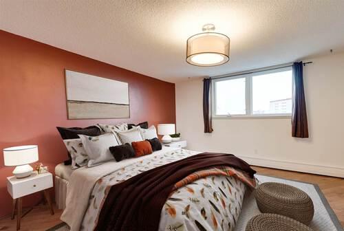 10045-117-street-oliver-edmonton-07 at 1302 - 10045 117 Street, Oliver, Edmonton