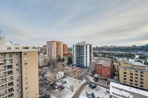 10045-117-street-oliver-edmonton-13 at 1302 - 10045 117 Street, Oliver, Edmonton
