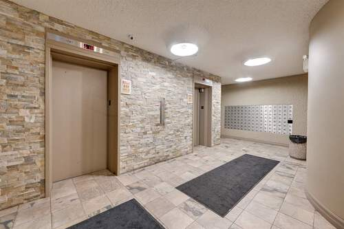 10045-117-street-oliver-edmonton-21 at 1302 - 10045 117 Street, Oliver, Edmonton