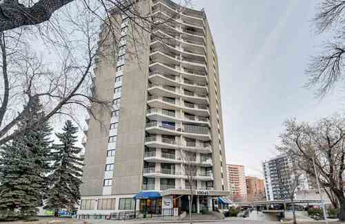 10045-117-street-oliver-edmonton-23 at 1302 - 10045 117 Street, Oliver, Edmonton