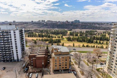 10045-117-street-oliver-edmonton-26 at 1302 - 10045 117 Street, Oliver, Edmonton