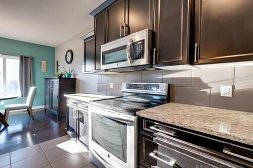 9407-84-avenue-south-glens-morinville-04 at 9407 84 Avenue, South Glens, Morinville