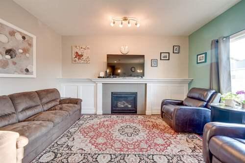 9407-84-avenue-south-glens-morinville-08 at 9407 84 Avenue, South Glens, Morinville