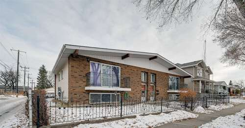 9939-77-street-forest-heights-edmonton-edmonton-02 at 9943 - 9939 77 Street, Forest Heights (Edmonton), Edmonton