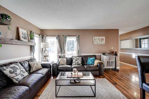 18828-80-avenue-aldergrove-edmonton-07 at 18828 80 Avenue, Aldergrove, Edmonton