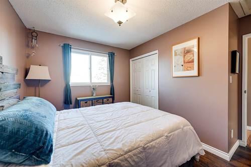 18828-80-avenue-aldergrove-edmonton-28 at 18828 80 Avenue, Aldergrove, Edmonton