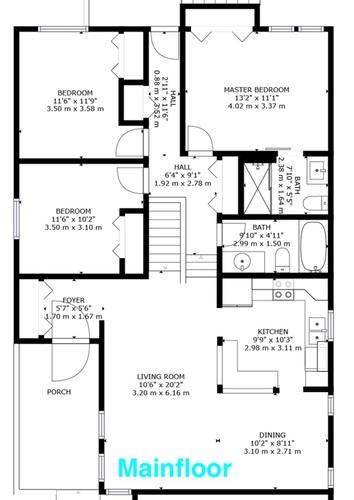 18828-80-avenue-aldergrove-edmonton-42 at 18828 80 Avenue, Aldergrove, Edmonton