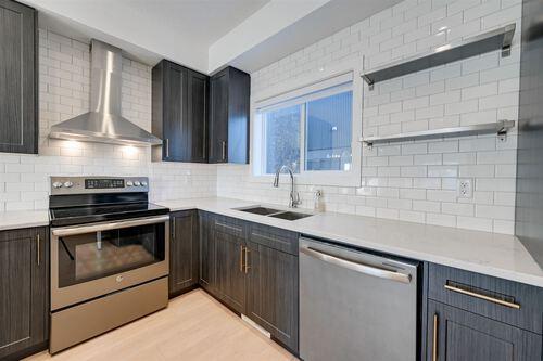 12222-120-avenue-prince-charles-edmonton-05 at 12222 120 Avenue, Prince Charles, Edmonton