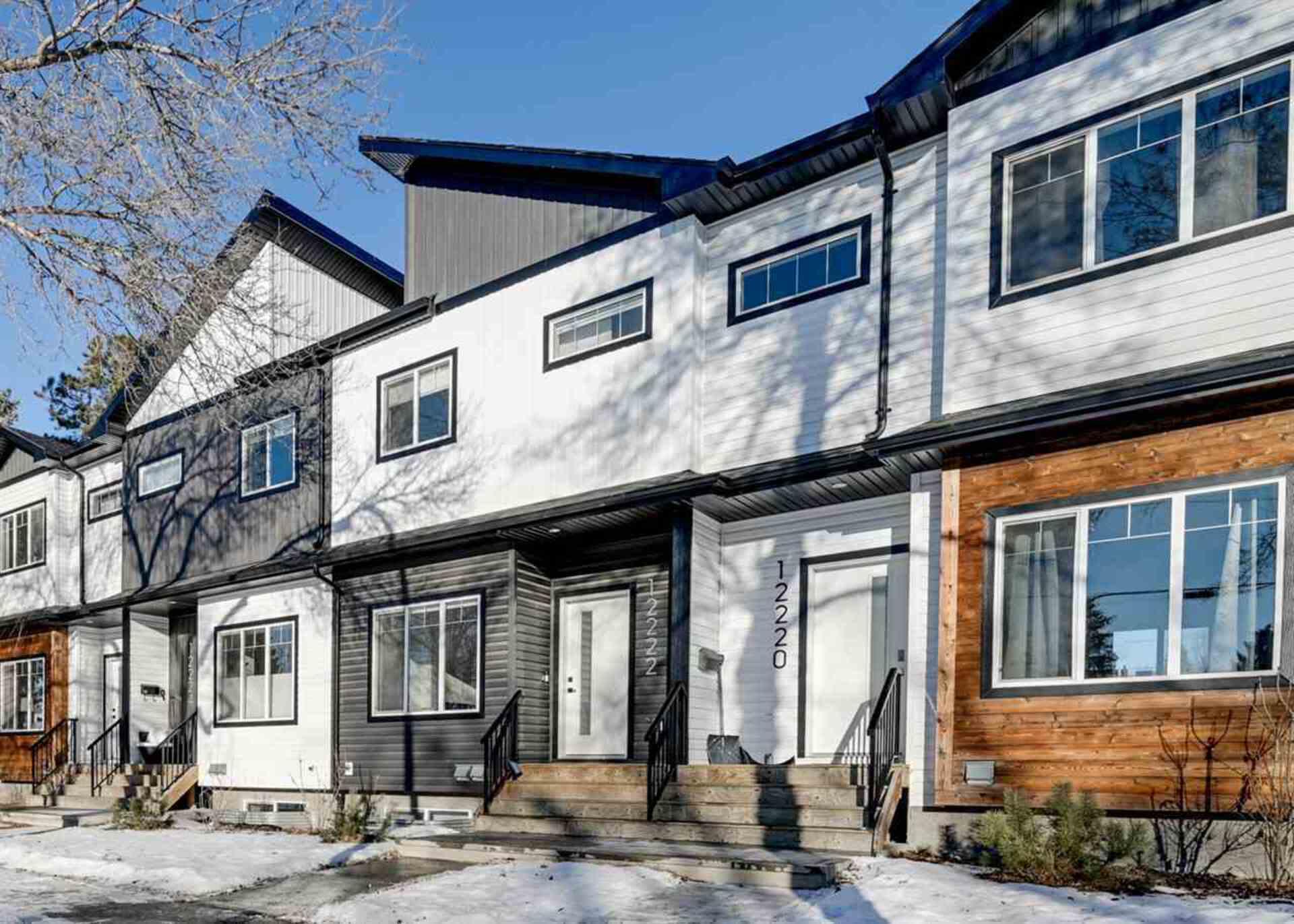 12222 120 Avenue, Prince Charles, Edmonton