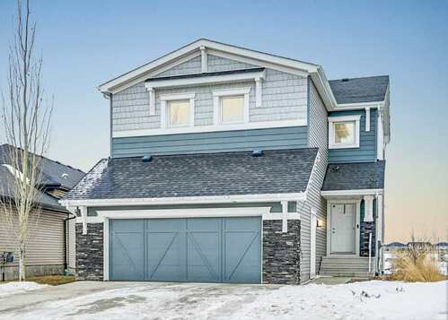 3567-claxton-crescent-chappelle-area-edmonton-01 at 3567 Claxton Crescent, Chappelle Area, Edmonton