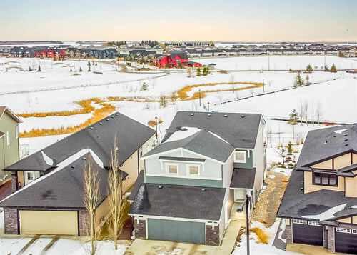 3567-claxton-crescent-chappelle-area-edmonton-02 at 3567 Claxton Crescent, Chappelle Area, Edmonton