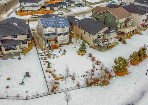 3567-claxton-crescent-chappelle-area-edmonton-03 at 3567 Claxton Crescent, Chappelle Area, Edmonton