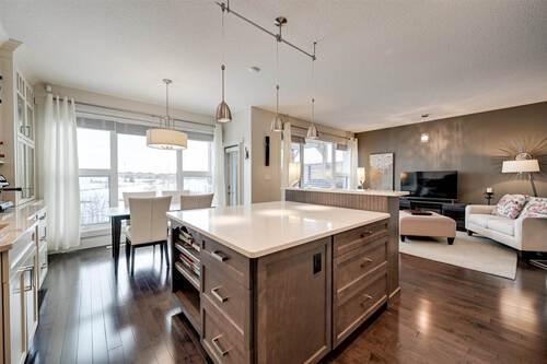 3567-claxton-crescent-chappelle-area-edmonton-10 at 3567 Claxton Crescent, Chappelle Area, Edmonton