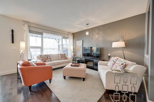 3567-claxton-crescent-chappelle-area-edmonton-14 at 3567 Claxton Crescent, Chappelle Area, Edmonton