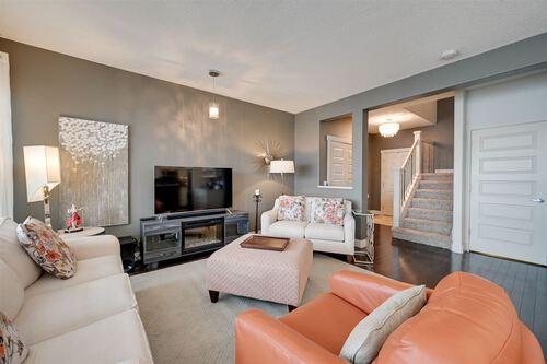 3567-claxton-crescent-chappelle-area-edmonton-15 at 3567 Claxton Crescent, Chappelle Area, Edmonton