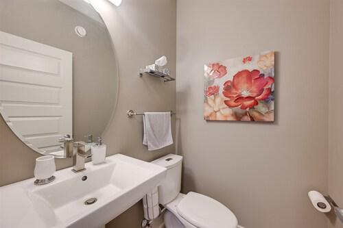 3567-claxton-crescent-chappelle-area-edmonton-16 at 3567 Claxton Crescent, Chappelle Area, Edmonton