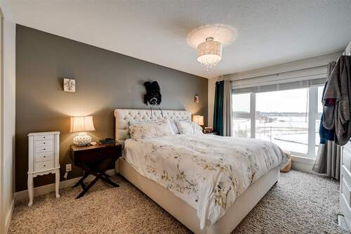 3567-claxton-crescent-chappelle-area-edmonton-21 at 3567 Claxton Crescent, Chappelle Area, Edmonton