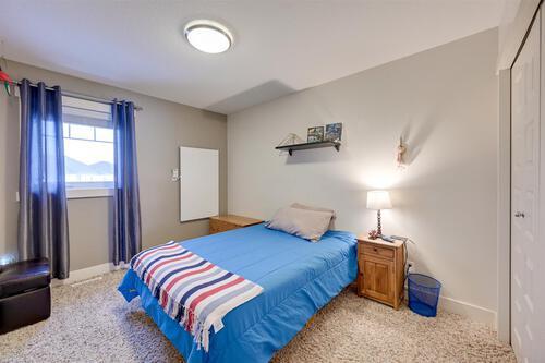 3567-claxton-crescent-chappelle-area-edmonton-25 at 3567 Claxton Crescent, Chappelle Area, Edmonton