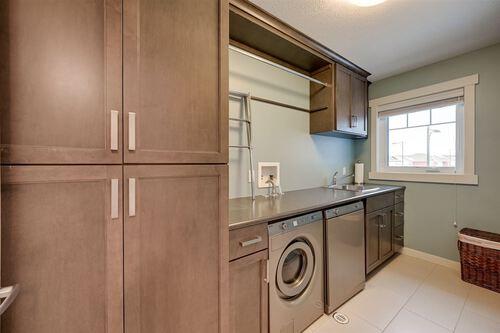 3567-claxton-crescent-chappelle-area-edmonton-28 at 3567 Claxton Crescent, Chappelle Area, Edmonton