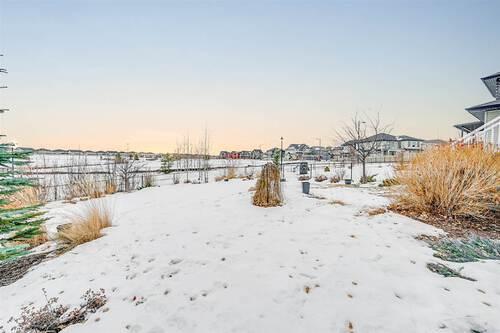 3567-claxton-crescent-chappelle-area-edmonton-36 at 3567 Claxton Crescent, Chappelle Area, Edmonton