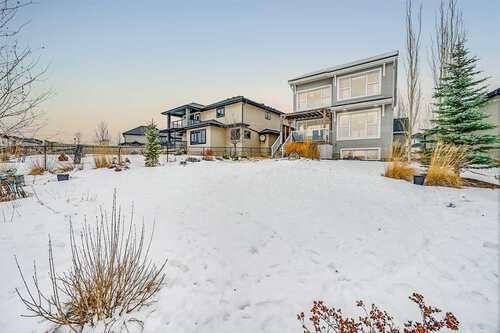 3567-claxton-crescent-chappelle-area-edmonton-37 at 3567 Claxton Crescent, Chappelle Area, Edmonton