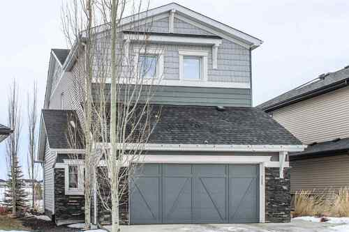 3567-claxton-crescent-chappelle-area-edmonton-40 at 3567 Claxton Crescent, Chappelle Area, Edmonton