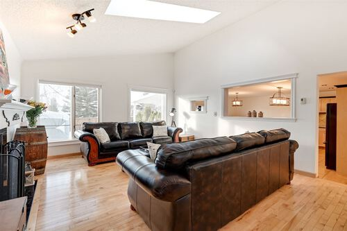 16808-95-street-lago-lindo-edmonton-03 at 16808 95 Street, Lago Lindo, Edmonton