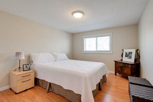 16808-95-street-lago-lindo-edmonton-16 at 16808 95 Street, Lago Lindo, Edmonton