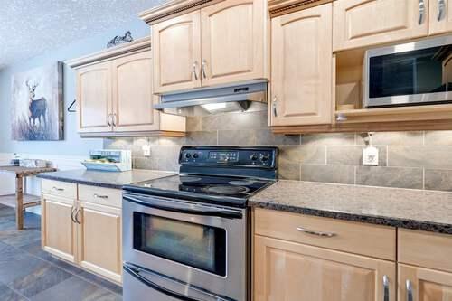 9507-84-avenue-south-glens-morinville-06 at 9507 84 Avenue, South Glens, Morinville