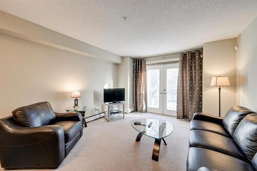 10403-98-avenue-downtown-edmonton-edmonton-02 at 108 - 10403 98 Avenue, Downtown (Edmonton), Edmonton