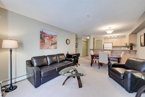 10403-98-avenue-downtown-edmonton-edmonton-03 at 108 - 10403 98 Avenue, Downtown (Edmonton), Edmonton