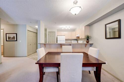 10403-98-avenue-downtown-edmonton-edmonton-05 at 108 - 10403 98 Avenue, Downtown (Edmonton), Edmonton