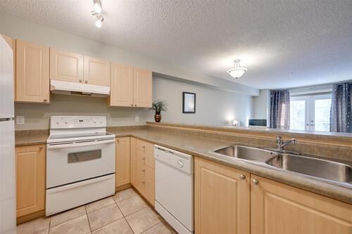 10403-98-avenue-downtown-edmonton-edmonton-06 at 108 - 10403 98 Avenue, Downtown (Edmonton), Edmonton