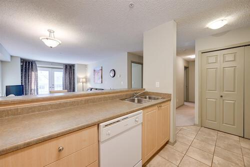 10403-98-avenue-downtown-edmonton-edmonton-08 at 108 - 10403 98 Avenue, Downtown (Edmonton), Edmonton