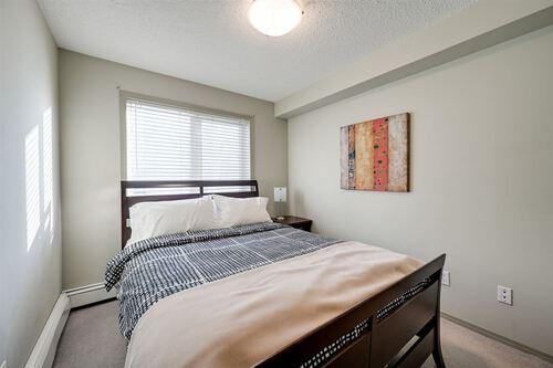 10403-98-avenue-downtown-edmonton-edmonton-15 at 108 - 10403 98 Avenue, Downtown (Edmonton), Edmonton
