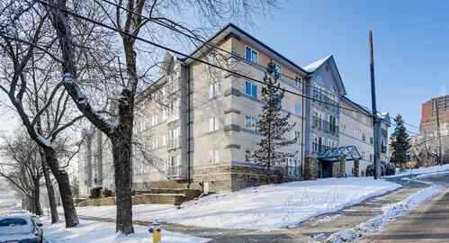 10403-98-avenue-downtown-edmonton-edmonton-24 at 108 - 10403 98 Avenue, Downtown (Edmonton), Edmonton