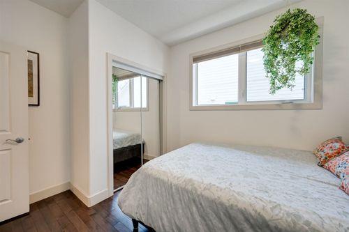 10934-77-avenue-mckernan-edmonton-27 at 10934 77 Avenue, McKernan, Edmonton