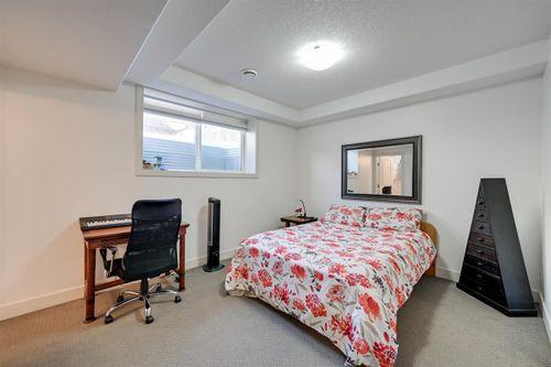 10934-77-avenue-mckernan-edmonton-32 at 10934 77 Avenue, McKernan, Edmonton