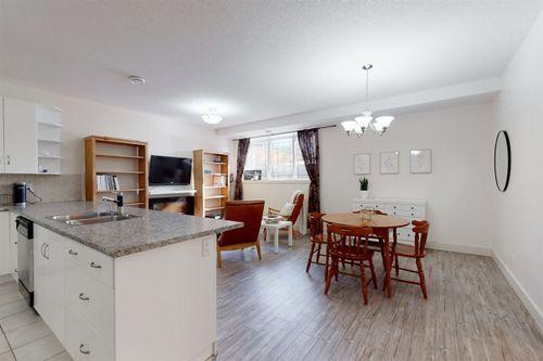 10934-77-avenue-mckernan-edmonton-38 at 10934 77 Avenue, McKernan, Edmonton