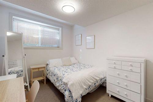 10934-77-avenue-mckernan-edmonton-43 at 10934 77 Avenue, McKernan, Edmonton