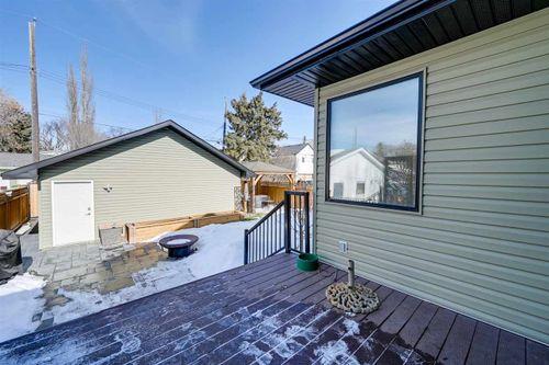 10934-77-avenue-mckernan-edmonton-44 at 10934 77 Avenue, McKernan, Edmonton